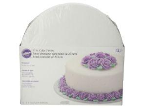 wilton-cardboard-cake-rounds-2000x1500