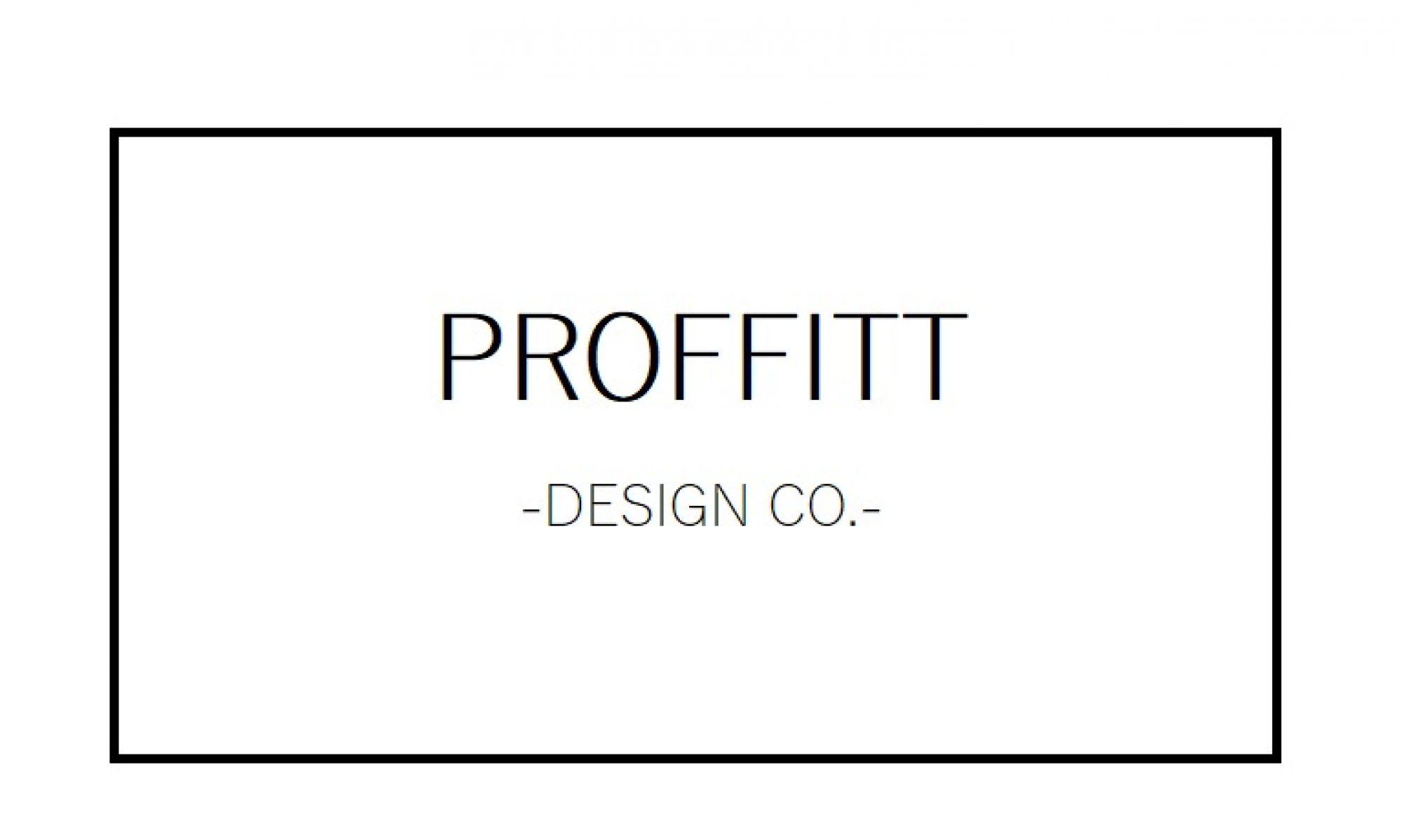 Proffitt Design Co.